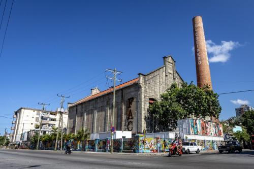 Habana Fabrica de Arte Cubano FAC IMG 5533 [Máximo Ancho 2400 Máxima Altura 1800]